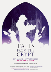 Picture of Tales from the Crypt PDF document